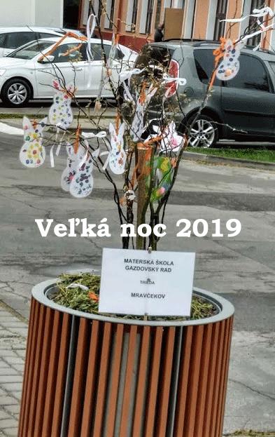 Velka-noc-2019