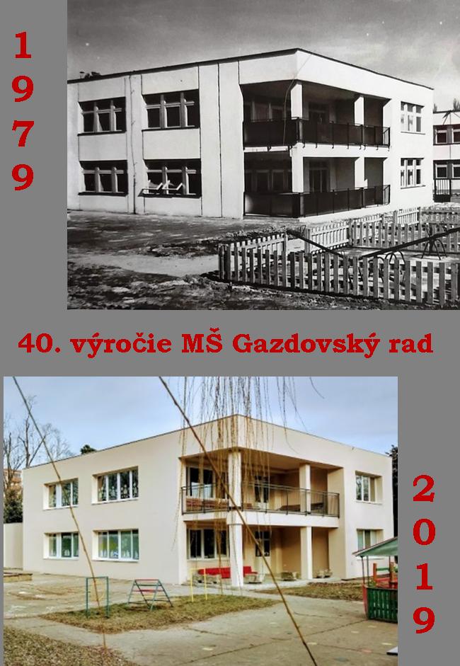 2019-40-vyrocie