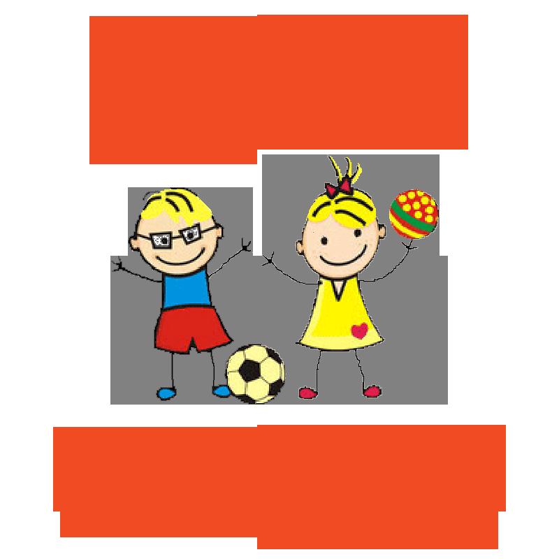 logo 2% 2020
