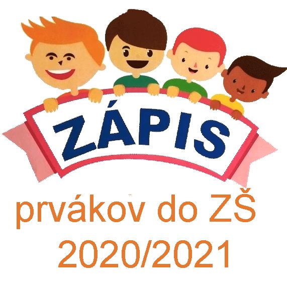 zapis2020