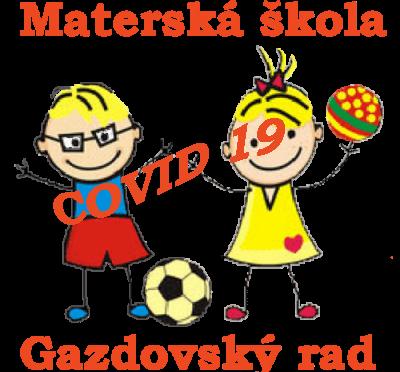 logo 2020-covid