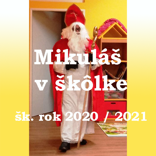 feat/Mikulas