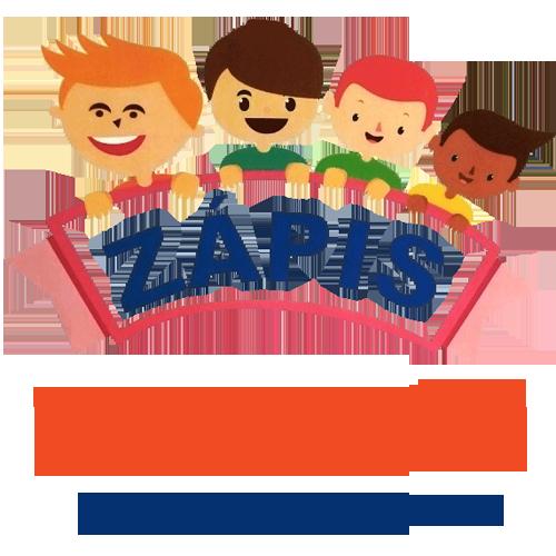 zapis ZS 2021