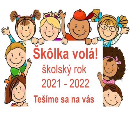 2021-MS-novy-sk-rok-opr