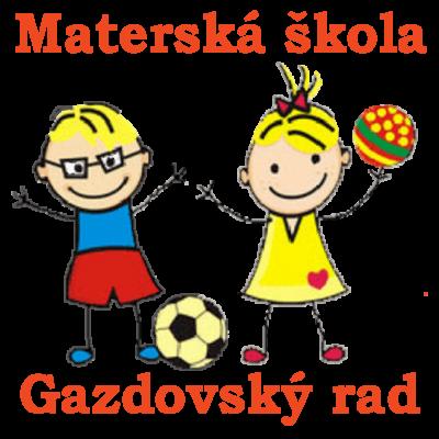 logo-2021